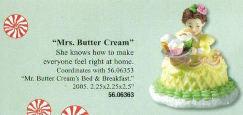 -56.06363-mrs_butter_cream.jpg