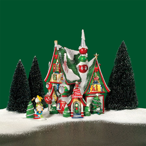 56_56960_christmasland_tree_toppers.jpg