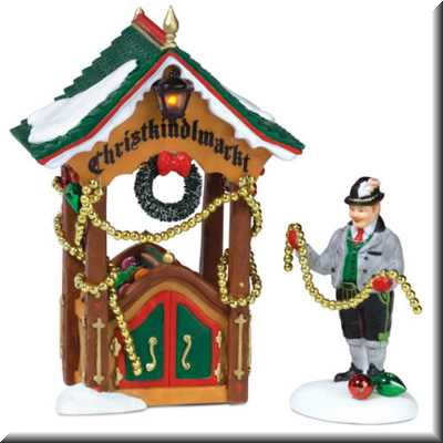 804441_christmas_market_the_ornament_booth.jpg