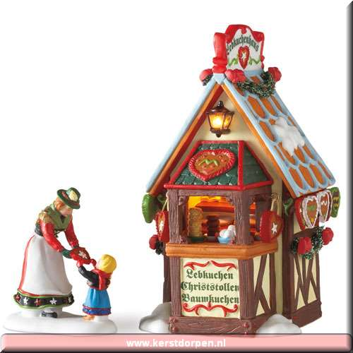807296_christmas_market_the_gingerbread_booth.jpg