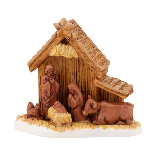 4030710_new_england_nativity.jpg
