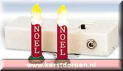 34055-yard light-candles set of 2