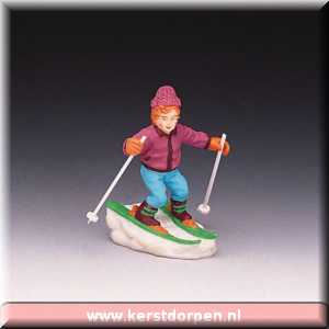 62162-learning to ski