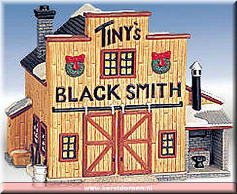 95380-tinys-blacksmith