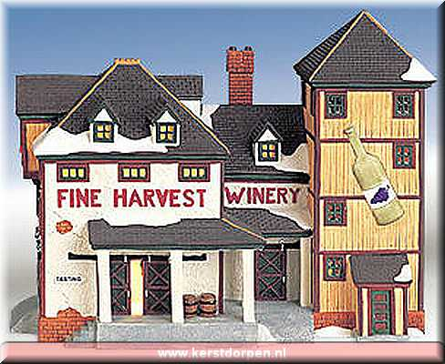 95343-fine-harvest-winery