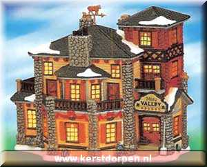 15580-a_misty_valley_resort.jpg
