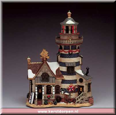 35794-breezy point lighthouse