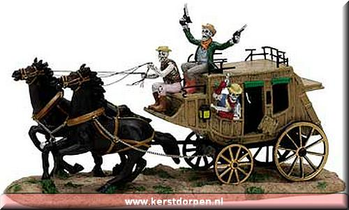73607-haunted stage coach