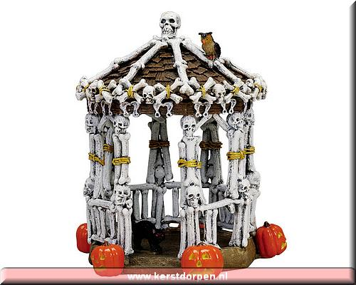 73609-skeleton gazebo
