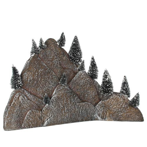 608.339-mountain with trees